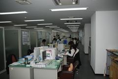 2F浦添商工会議所.JPG