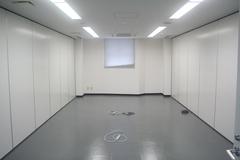 創業支援室.jpg