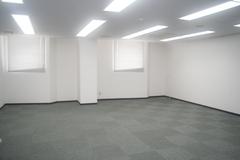 2F会議室(空).JPGのサムネール画像