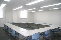 2F会議室.JPGのサムネール画像のサムネール画像