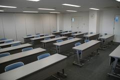 3F小研修室.jpg