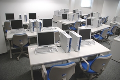 4Fパソコン研修室①.jpg