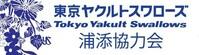 東京ヤクルトスワローズ浦添協力会