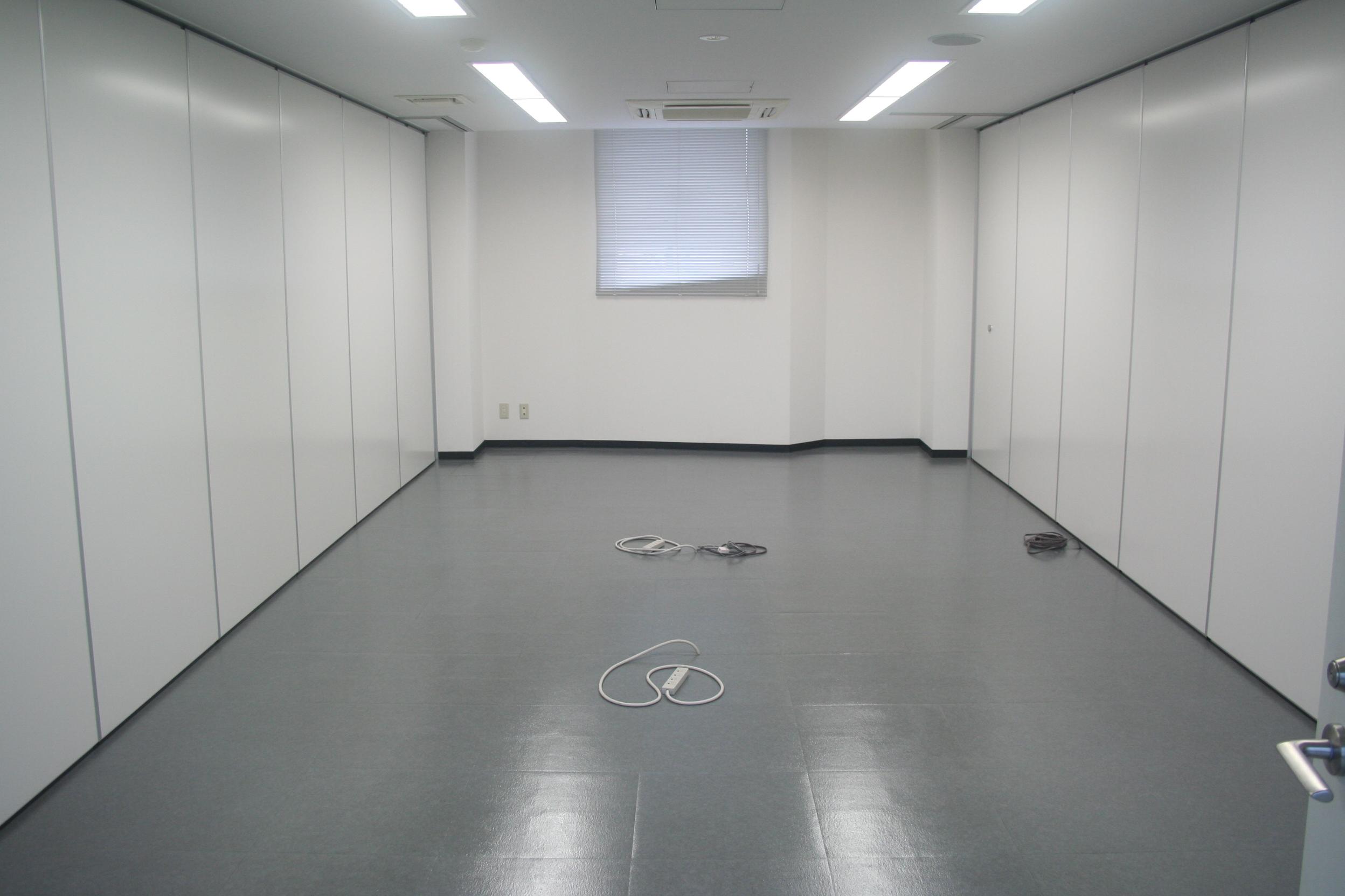 支援室 2.jpg